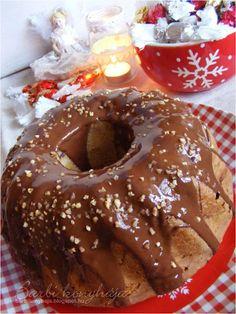 Yams, Caramel Apples, Doughnut, Bakery, Menu, Pound Cakes, Advent, Foods, Holidays
