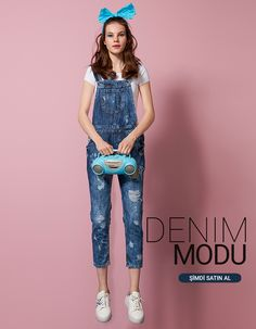 #shoot #summer #jeans #blue #newcollection #india #rockystar #rs #shopperstop #loveit #model #tendência #linda #detalhes #efeitos #estilo #pitbulljeans #whatareyoulookingat #growth #healthyi #ootd #plussize #style #liveauthentic #realtalk #wiwt #atx #casual #fashionstyle #instafashion