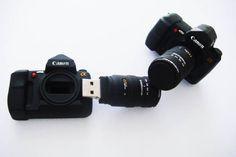 Gadget4you Clé USB 2.0 en forme d'appareil photo Canon 8Go Gadget4you http://www.amazon.fr/dp/B00A0L6U4E/ref=cm_sw_r_pi_dp_jaw5vb1VH0KW7