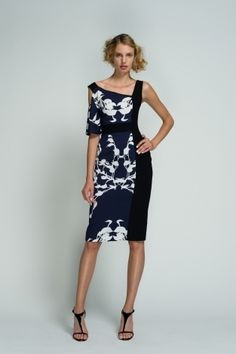 Best Dresses For Work For Sale