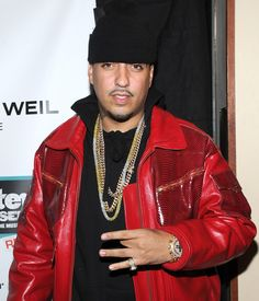 Arrest Made in French Montana Drive-By Shooting
