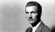 Jan Karski, Polish war hero WWII with Errol Flynn good looks, first to bring news of Holocaust to west. His story is amazing, and worthy of a movie or mini series! Hero World, World War Ii, Famous Polish People, Polished Man, Native Country, Errol Flynn, Brave Women, Blackbirds, Important People
