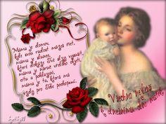 Přání jiná « Rubrika | Blog u Květky Christmas Ornaments, Holiday Decor, Children, Fathers, Blog, Women, Young Children, Dads, Boys