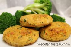 IMG_3415 Baked Potato, Vegan Recipes, Yummy Food, Healthy Food, Food And Drink, Veggies, Menu, Vegetarian, Lunch