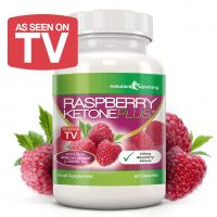 Raspberry ketone helps to break down body fat, resulting in weight loss. It raises the production of adiponectin hormone and boosts metabolism in the body. Raspberry ketone is an organic substance present in raspberries and does not have artificial chemicals.