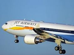 Shares of Jet Airways climbed 4 percent. The company has signed frequent flyer agreement with national airline of republic of Seychelles. - See more at: http://ways2capital.blogspot.in/2015/06/jet-airways-up-4-partners-with.html#sthash.PNCBcvhT.dpuf