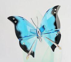 Swarovski Ambur Butterfly Retired (622735)