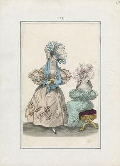 Januar 1831
