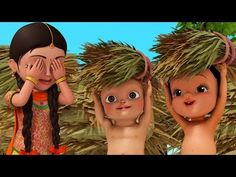 This fun Telugu Rhymes for children - Dagudu Moothalu is based on the popular children game Hide and Seek. Kids love playing this game during their free time. Wedding Mehndi Designs, Mehndi Designs For Hands, Hair Growing Tips, Grow Hair, Funny Nba Memes, Mickey Mouse Birthday Invitations, Ganesh Photo, Appliance Covers, Mother Daughter Dresses Matching