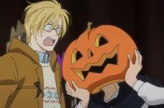 Manga Anime, Comic Anime, Anime Guys, Anime Art, Fish Icon, Arte Sketchbook, Image Manga, Anime Profile, Haikyuu Anime