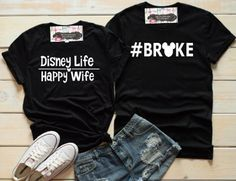 Matching Couple Shirts, Valentines Day His and Her Shirts, wedding tshirts for bride and groom, couple tee shirt, engagement shirt honeymoon