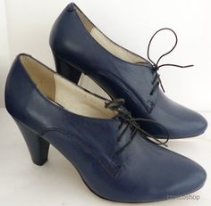 ZYCH_półbuty_sznurowane r. Character Shoes, Oxford Shoes, Dance Shoes, My Style, Women, Fashion, Dancing Shoes, Moda, Fashion Styles
