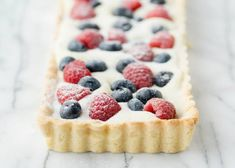 This tart is perfect for al fresco dinners on the porch, Sunday brunches, baby and bridal showers, any excuse to share a meal with family and friends.