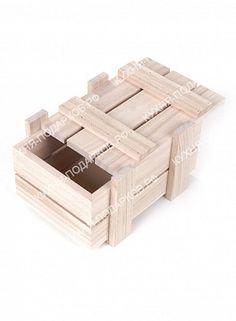 Изображения Ящик