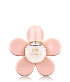 Marc Jacobs Daisy Eau so Fresh Petite Flowers