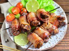 recept, ha szereted a csirkemájat Ketchup, Hamburger, Shrimp, Turkey, Turkey Country, Burgers