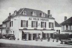 58 Chateau Chinon Hotel du Vieux Morvan.jpg
