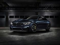 BMW ///M4 GTS(2018)* on Behance
