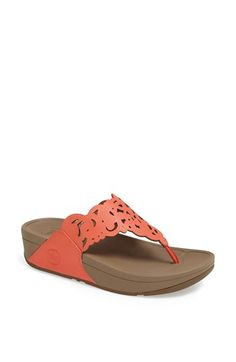 Need new pair of flip flops - these may be the one's