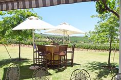 : Bertus Basson cooks lunch at Vondeling wine estate, Voor Paardeberg Basson, Lunches, Gazebo, Sunday, Outdoor Structures, Patio, Wine, Cooking, Outdoor Decor