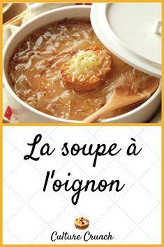 Crunch, I Want To Eat, Croissant, Cantaloupe, Veggies, Pains, Fruit, Cooking, Soups