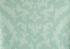 Osborne & Little Teatro Wallpaper - Concetti - W6031-02
