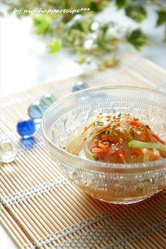 かえしとだしが基本便利な調味料そばつゆを使ったアレンジレシピ