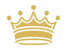 QUEEN CROWN - Saferbrowser Yahoo Image Search Results