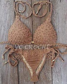 Are right, como falar sobre os bikinis brasileiros