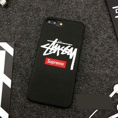 http://stuybrand.co/goods-brand-stussy-smart-phone-case-62.html  ファッション感溢れるステューシー&シュプリーム iphone x/8/8 plusケース、丈夫で衝撃に強い、芸能人愛用の人気ブランド ビトンiPhone X iphone8plusカバー!ご希望の方、ラインでご連絡お願いいたします。
