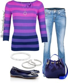 """Untitled #691"" by mzmamie on Polyvore"