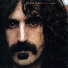 Un des meilleurs Zappa de la période seventies