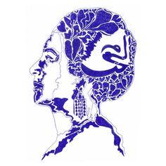 illustration, sunra, artwork, egypt, oum, kalhthoum, revolution, love, houb