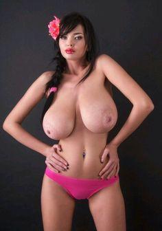 Woman nude bbw