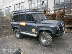 Cars And Motorcycles, 4x4, Monster Trucks, Vehicles, Car, Vehicle, Tools