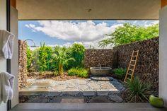 30 Best Shower Ideas to Refresh Your Garden - image 12