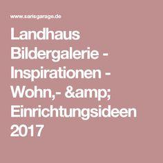 Marvelous Landhaus Inspirationen