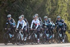 Boonen, Cav, and co. looking to get back on track in 2015 - VeloNews.com