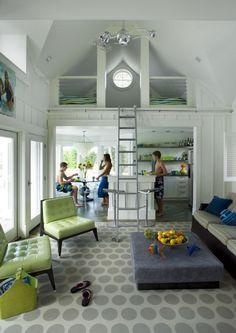 pool house!!!