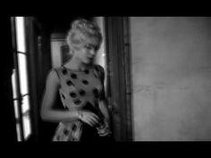 Cleo de 5 a 7 - Agnes Varda. 1962