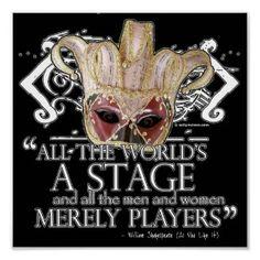 Shakespeare born 1564 died 1616 | Teaching Shakespeare(Macbeth ...