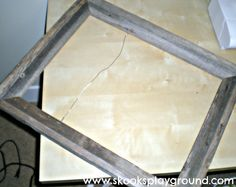Empty Rustic Wood Frame  Like, repin, share Thanks!