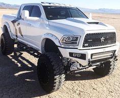 Shop tufftruckparts.com custom truck & jeep parts & accessories