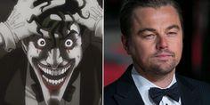 Warner Bros. reportedly wants Leonardo DiCaprio to play The Joker in the upcoming origin film http://www.businessinsider.com/warner-bros-reportedly-wants-leonardo-dicaprio-for-joker-origin-film-2017-9?utm_campaign=crowdfire&utm_content=crowdfire&utm_medium=social&utm_source=pinterest