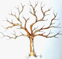 Thumbprint Guestbook - Fingerprint Tree Thumbprint Guestbook Fingerprint Tree by fionaEVERETTE on Et Fingerprint Wedding, Fingerprint Tree, Family Tree Designs, Thumbprint Tree, Guest Book Tree, Family Tree Wall, Vinyl Wall Decals, Wall Stickers, Diy Painting