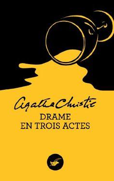 Drame en trois actes (Nouvelle traduction révisée) de Agatha Christie http://www.amazon.fr/dp/2702441149/ref=cm_sw_r_pi_dp_n3j6vb15958HC