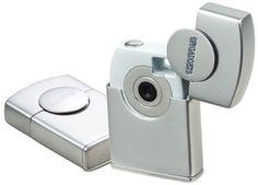 New Technology Gadgets 2013 : Technology