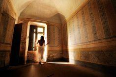 Fotograf Light von Patrizia Starnone auf 500px