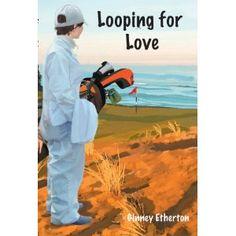 Looping for Love (Kindle Edition) http://www.amazon.com/dp/B0051HGC6I/?tag=wwwmoynulinfo-20 B0051HGC6I