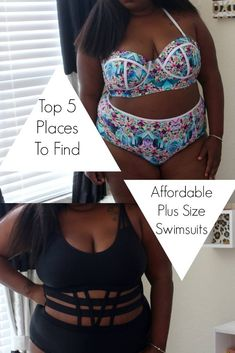Swimsuit season is approaching and that means it's time to start racking up on those swimsuits. I get so many questions about where to shop for swimsuits and to be honest, I shop everywhere. I… View Post